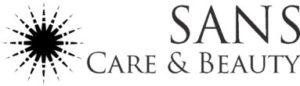 SANS care - håndlavet og naturlig hudpleje